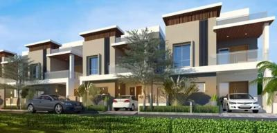 Gallery Cover Image of 2280 Sq.ft 4 BHK Villa for buy in Patancheru for 13000000