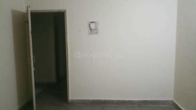 Gallery Cover Image of 530 Sq.ft 1 BHK Apartment for rent in Hadapsar for 10000