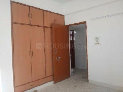 Gallery Cover Image of 750 Sq.ft 2 BHK Independent Floor for buy in Shalimar Bagh for 7000000