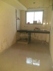 Gallery Cover Image of 625 Sq.ft 1 BHK Apartment for rent in Kharadi for 13000