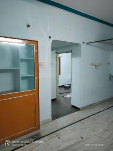 Gallery Cover Image of 600 Sq.ft 1 BHK Apartment for rent in Quthbullapur for 6500