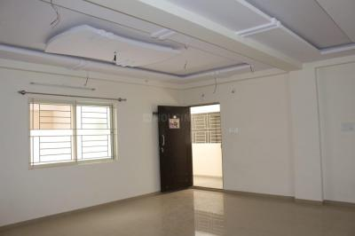 Gallery Cover Image of 1183 Sq.ft 2 BHK Apartment for buy in Pyramid Bilberry, Chokkanahalli for 5600000