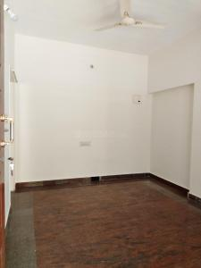 Gallery Cover Image of 685 Sq.ft 1 BHK Independent Floor for rent in Kasturi Nagar for 10000