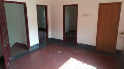 Gallery Cover Image of 450 Sq.ft 2 BHK Independent House for rent in Nimta for 5500