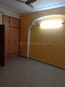 Gallery Cover Image of 3150 Sq.ft 3 BHK Independent House for rent in Sector 51 for 40000