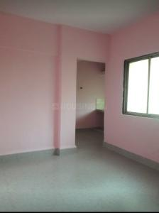 Gallery Cover Image of 480 Sq.ft 1 BHK Apartment for buy in Panchsheel Society, Bhayandar East for 4000000