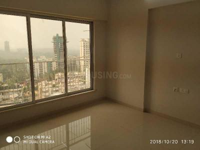 Gallery Cover Image of 830 Sq.ft 1 BHK Apartment for buy in Borivali West for 13500000