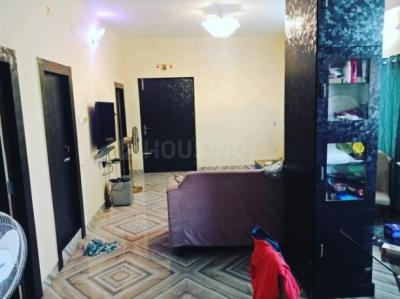 Gallery Cover Image of 1040 Sq.ft 2 BHK Apartment for buy in Salkia for 5000000