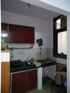 Kitchen Image of PG 3885364 Safdarjung Enclave in Safdarjung Enclave