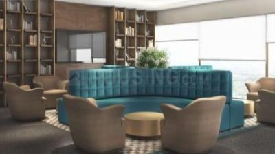Gallery Cover Image of 1167 Sq.ft 3 BHK Apartment for buy in Parel for 26000000