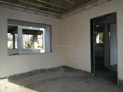 Gallery Cover Image of 550 Sq.ft 1 BHK Apartment for buy in Tingre Nagar for 3000000