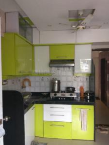 Gallery Cover Image of 200 Sq.ft 1 RK Independent House for buy in Goregaon West for 5500000