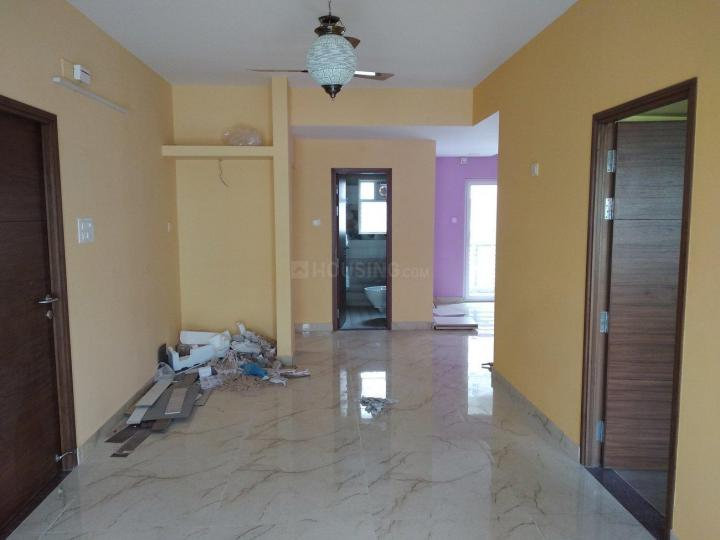 Living Room Image of 1650 Sq.ft 3 BHK Apartment for rent in T Nagar for 65000