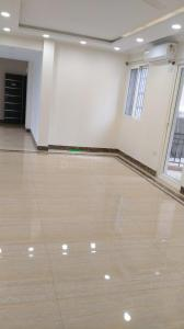 Gallery Cover Image of 2500 Sq.ft 3 BHK Apartment for rent in Indira Nagar for 100000