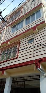 Gallery Cover Image of 790 Sq.ft 2 BHK Apartment for rent in Dhaleswar for 15000