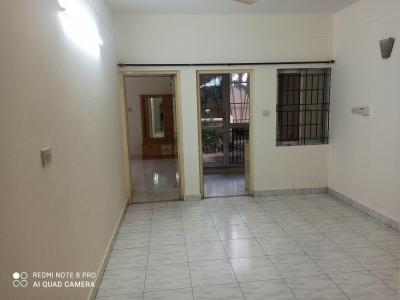 Gallery Cover Image of 1285 Sq.ft 2 BHK Apartment for buy in Siddhartha Layout for 6900000