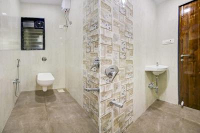 Bathroom Image of Sunny PG in Andheri West