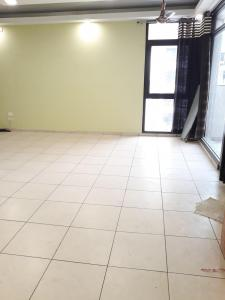 Gallery Cover Image of 3200 Sq.ft 4 BHK Apartment for buy in Sector 19 Dwarka for 32500000