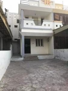 Gallery Cover Image of 2200 Sq.ft 4 BHK Independent House for buy in Bopal for 9500001