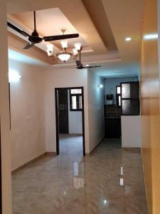 Gallery Cover Image of 850 Sq.ft 2 BHK Apartment for buy in Siddharth Vihar for 2300000