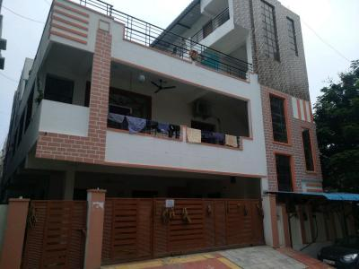1 RK Independent House