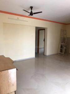 Gallery Cover Image of 1500 Sq.ft 3 BHK Apartment for rent in S k park view, Kharghar for 33000