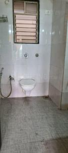 Bathroom Image of Indra Paying Guest in Kandivali East