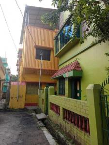 Gallery Cover Image of 1500 Sq.ft 4 BHK Independent House for buy in Paschim Barisha for 4000000