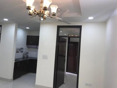 Gallery Cover Image of 650 Sq.ft 2 BHK Independent Floor for buy in 179, Sector 24 Rohini for 5200000