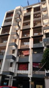 Building Image of PG 4035507 Prabhadevi in Prabhadevi
