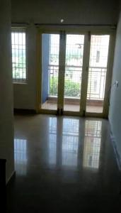 Gallery Cover Image of 950 Sq.ft 2 BHK Apartment for rent in Siruseri for 12000