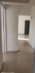 Gallery Cover Image of 1050 Sq.ft 2 BHK Apartment for rent in Wagholi for 16000
