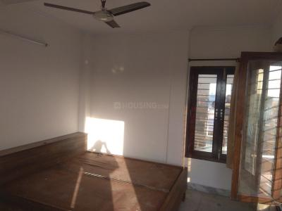 Gallery Cover Image of 1800 Sq.ft 1 RK Independent Floor for rent in Gujranwala Town for 12500