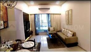 Gallery Cover Image of 1120 Sq.ft 3 BHK Apartment for buy in JP North Barcelona, Mira Road East for 11600000