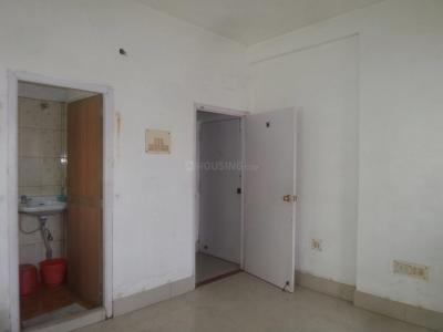 Gallery Cover Image of 400 Sq.ft 1 RK Apartment for buy in Santoshpur for 1600000