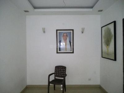 Gallery Cover Image of 850 Sq.ft 2 BHK Independent Floor for rent in Pitampura for 22000