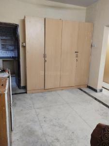 Gallery Cover Image of 1250 Sq.ft 2 BHK Apartment for rent in Besant Nagar for 30000