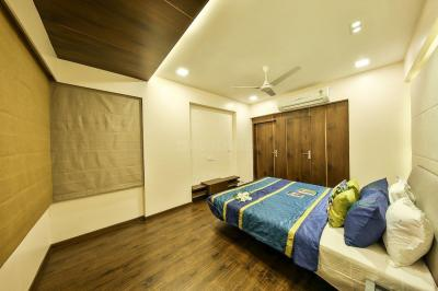 Gallery Cover Image of 2151 Sq.ft 3 BHK Apartment for buy in Jodhpur for 14000000
