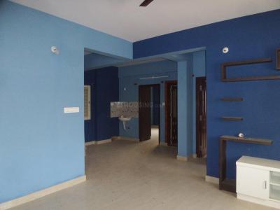Gallery Cover Image of 1250 Sq.ft 2 BHK Apartment for rent in J P Nagar 8th Phase for 16000