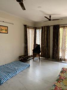Gallery Cover Image of 4200 Sq.ft 5 BHK Independent House for buy in Sector 57 for 31200000