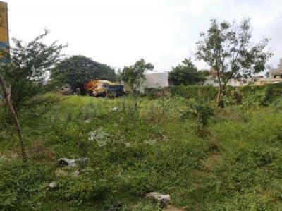 20000 Sq.ft Residential Plot for Sale in Thiruneermalai, Chennai