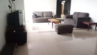 Gallery Cover Image of 2600 Sq.ft 4 BHK Apartment for buy in Hebbal Kempapura for 23000000