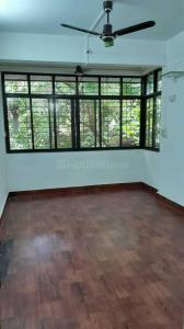 Gallery Cover Image of 560 Sq.ft 1 BHK Apartment for rent in Erandwane for 18000