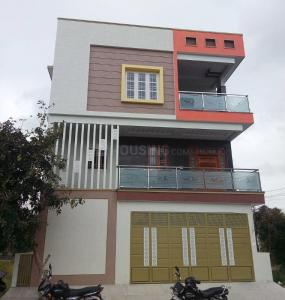 Gallery Cover Image of 3400 Sq.ft 3 BHK Independent House for buy in Subramanyapura for 20500000