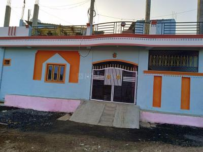 Gallery Cover Image of 1000 Sq.ft 2 BHK Independent House for buy in Neelbad for 2700000