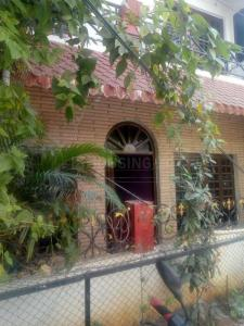 Gallery Cover Image of 1400 Sq.ft 2 BHK Independent House for rent in Old Bowenpally for 14000