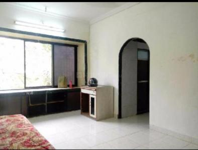 Gallery Cover Image of 560 Sq.ft 1 BHK Apartment for rent in Dahisar East for 19000