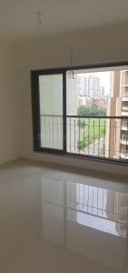Gallery Cover Image of 1170 Sq.ft 2 BHK Apartment for buy in Abhigna Avirahi Heights, Malad West for 12500000