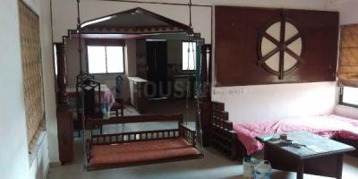 Gallery Cover Image of 1100 Sq.ft 2 BHK Apartment for rent in Jodhpur for 24000