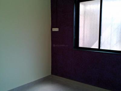 Gallery Cover Image of 550 Sq.ft 1 BHK Apartment for rent in Wagholi for 12000